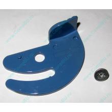 Синяя защелка HP 344487-001 socket 604 (Псков)