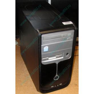 Системный блок Б/У Intel Core i3-2120 (2x3.3GHz HT) /4Gb DDR3 /160Gb /ATX 350W (Псков).