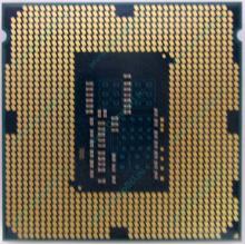 Процессор Intel Celeron G1840 (2x2.8GHz /L3 2048kb) SR1VK s.1150 (Псков)