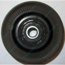 Nissan 11947-0W000 в Пскове, натяжной ролик натяжителя приводного ремня Nissan 11947-0W000 (Псков)