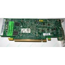 Видеокарта Dell ATI-102-B17002(B) зелёная 256Mb ATI HD 2400 PCI-E (Псков)
