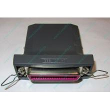 Модуль параллельного порта HP JetDirect 200N C6502A IEEE1284-B для LaserJet 1150/1300/2300 (Псков)