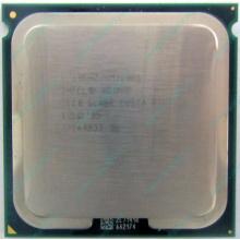 Процессор Intel Xeon 5110 (2x1.6GHz /4096kb /1066MHz) SLABR s.771 (Псков)