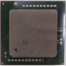 Процессор Intel Xeon 3.6GHz SL7PH socket 604 (Псков)