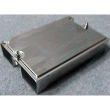 Радиатор HP 592550-001 603888-001 для DL165 G7 (Псков)