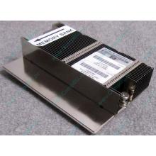 Радиатор HP 607119-001 602500-001 для DL165 G7 (Псков)