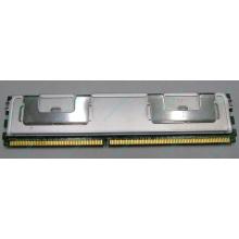 Серверная память 512Mb DDR2 ECC FB Samsung PC2-5300F-555-11-A0 667MHz (Псков)