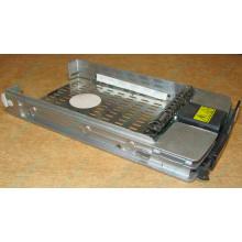 Салазки 349471-001 для HDD для серверов HP (Псков)