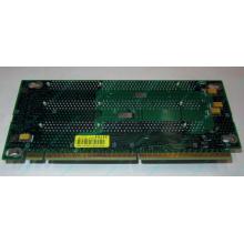 Переходник ADRPCIXRIS Riser card для Intel SR2400 PCI-X/3xPCI-X C53350-401 (Псков)