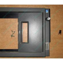 Дверца HP 226691-001 для передней панели сервера HP ML370 G4 (Псков)