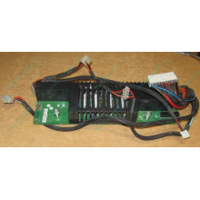 HP 337269-001 / 012251-001 / 347886-001 корзина для блоков питания HP ML370 G4 (Псков)