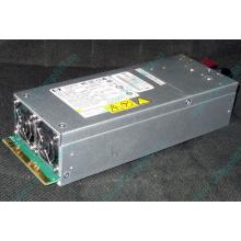 Блок питания 800W HP 379123-001 403781-001 380622-001 399771-001 DPS-800GB A HSTNS-PD05 (Псков)