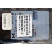 Жесткий диск 146.8Gb ATLAS 10K HP 356910-008 404708-001 BD146BA4B5 10000 rpm Wide Ultra320 SCSI купить в Пскове, цена (Псков)