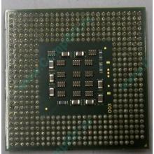Процессор Intel Celeron D (2.4GHz /256kb /533MHz) SL87J s.478 (Псков)