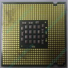 Процессор Intel Pentium-4 511 (2.8GHz /1Mb /533MHz) SL8U4 s.775 (Псков)