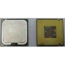 Процессор Intel Pentium-4 630 (3.0GHz /2Mb /800MHz /HT) SL8Q7 s.775 (Псков)