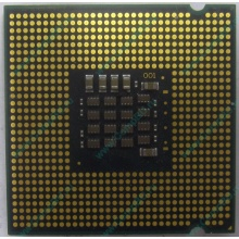Процессор Intel Celeron D 356 (3.33GHz /512kb /533MHz) SL9KL s.775 (Псков)