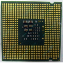 Процессор Intel Celeron D 351 (3.06GHz /256kb /533MHz) SL9BS s.775 (Псков)