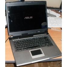 "Ноутбук Asus A6 (CPU неизвестен /no RAM! /no HDD! /15.4"" TFT 1280x800) - Псков"