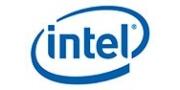 Intel (Псков)