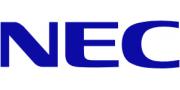 NEC (Псков)